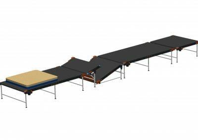 Flip-conveyor-example-1-C-FLIP-TEK-1