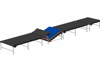 Flip-conveyor-example-1-C-FLIP-TEK-11