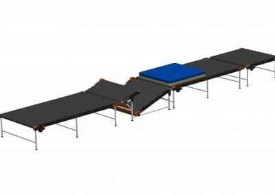 Flip-conveyor-example-1-C-FLIP-TEK-13