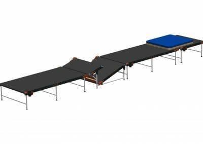 Flip-conveyor-example-1-C-FLIP-TEK-15