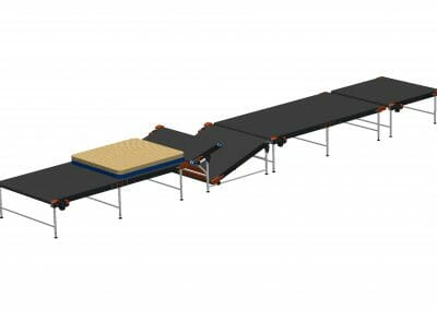 Flip-conveyor-example-1-C-FLIP-TEK-3