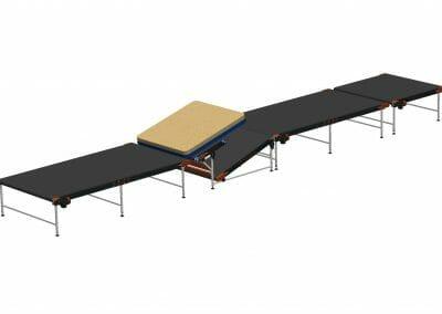Flip-conveyor-example-1-C-FLIP-TEK-5