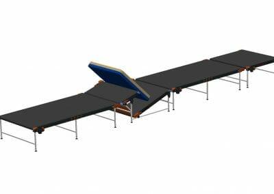 Flip-conveyor-example-1-C-FLIP-TEK-7