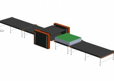 Flip-conveyor-example-3-180-FLIP-TEK-13