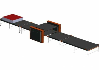 Flip-conveyor-example-3-180-FLIP-TEK-4