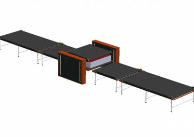 Flip-conveyor-example-3-180-FLIP-TEK-8