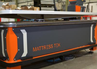 MattressTek_21stFeb-206